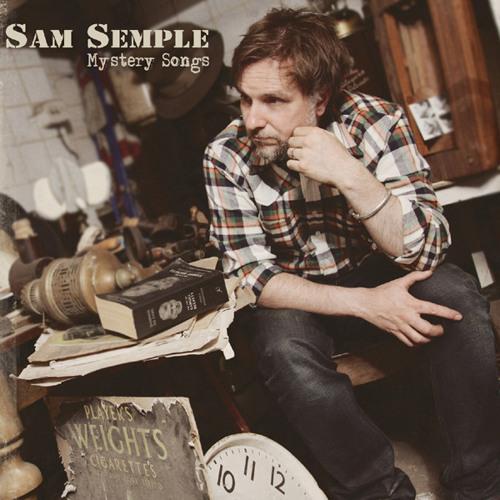 samsemple's avatar