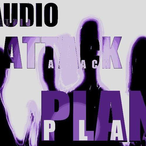 Audio Attack Plan's avatar