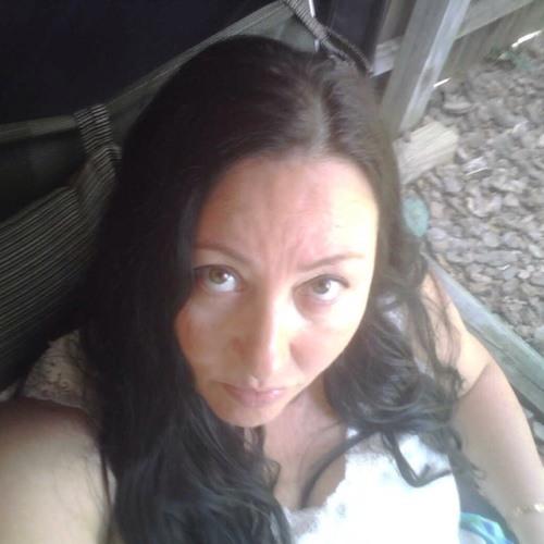 nemirtinga's avatar