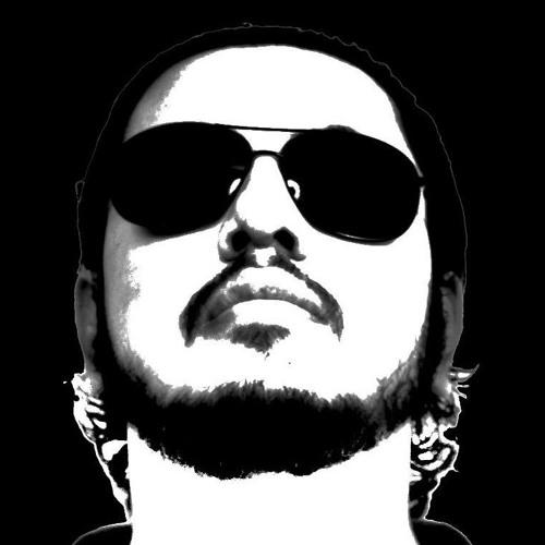 Sameeh Allulu's avatar