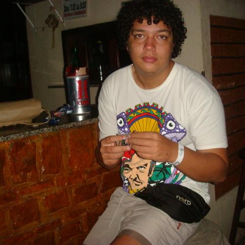 Bruno Heleno 1's avatar