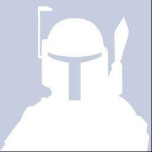 Shawn Langford 1's avatar