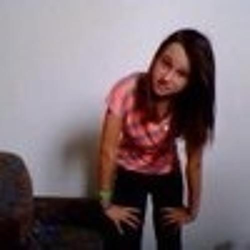 Bbbear27<3's avatar