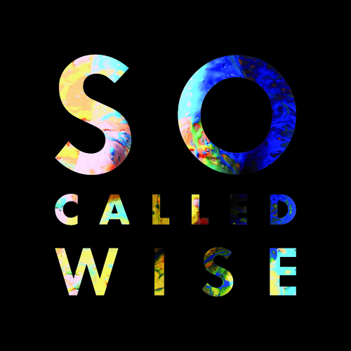 socalledwise's avatar