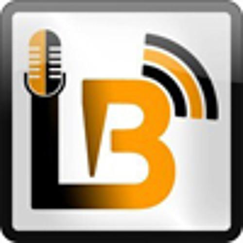 TheLibertyBeat's avatar