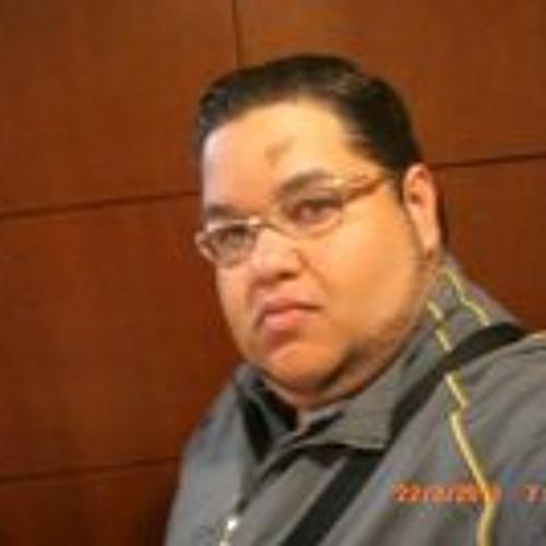 user734995251's avatar