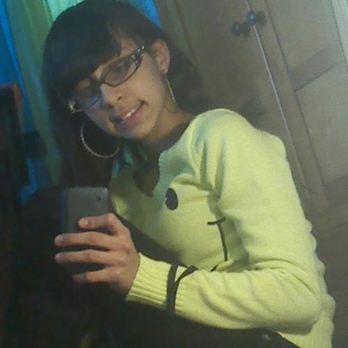 mrzpurplerivera's avatar
