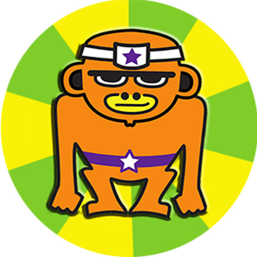 Super Chango!'s avatar