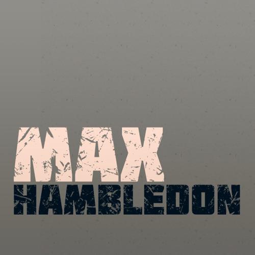 maxhambledon's avatar