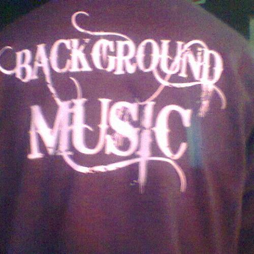 BackGround Music's avatar