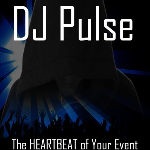 Dj_Pulse's avatar