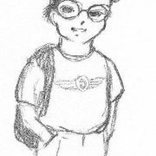 PriMe PuTra's avatar