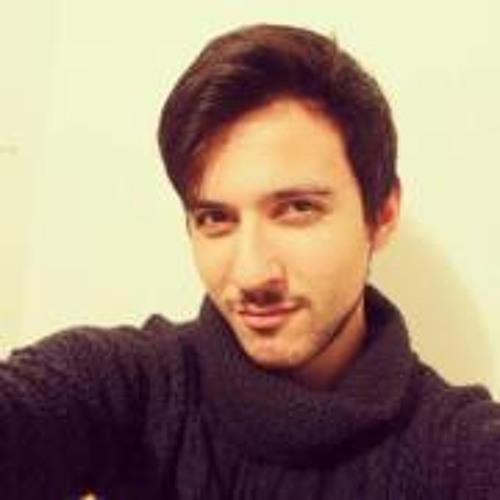 yussem's avatar