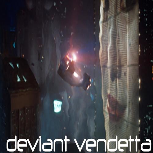 Deviant Vendetta's avatar