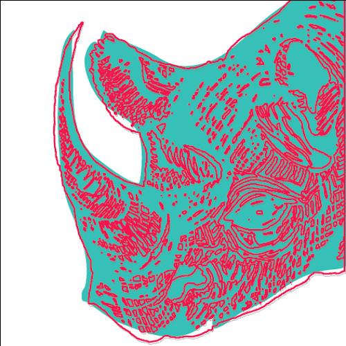 Rhino House Band's avatar