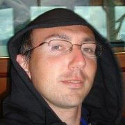 Sébastien Subra's avatar