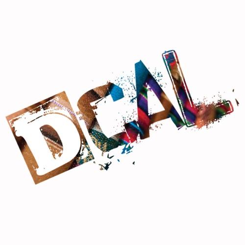 DCalKC's avatar