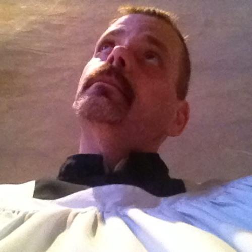 nahodilb's avatar