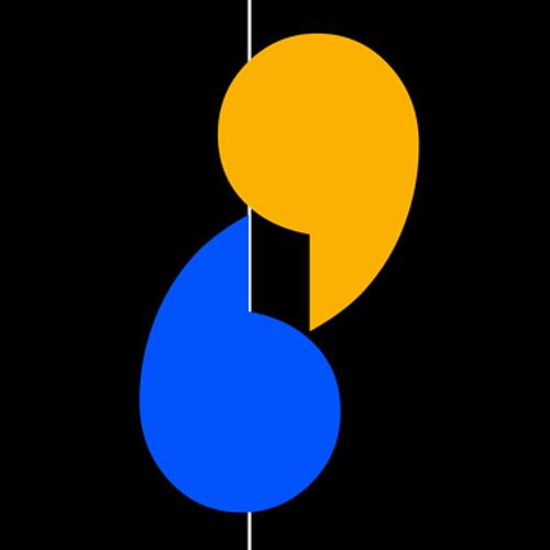 JLonchamp (ApostropheEns)'s avatar