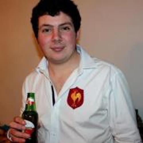 Romain Careje's avatar