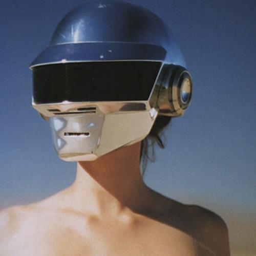 Amidala.'s avatar