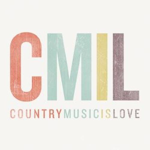 CountryMusicIsLove's avatar