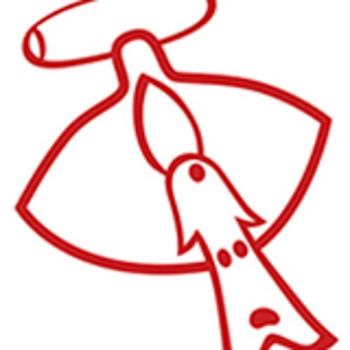 Inuit Ataqatigiit's avatar