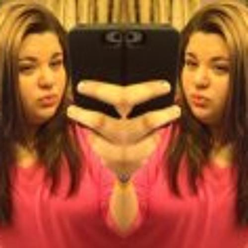 Kathleen Moore 2's avatar