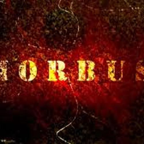Morbus_Fabry's avatar