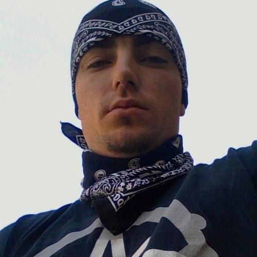 Squidd Himself's avatar