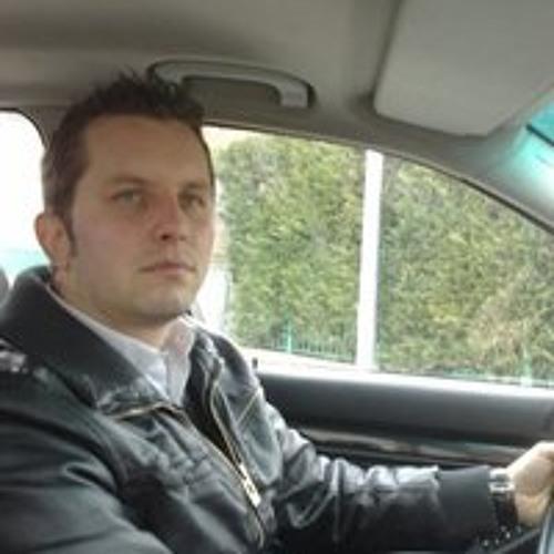 Tomescu Alin Marius's avatar