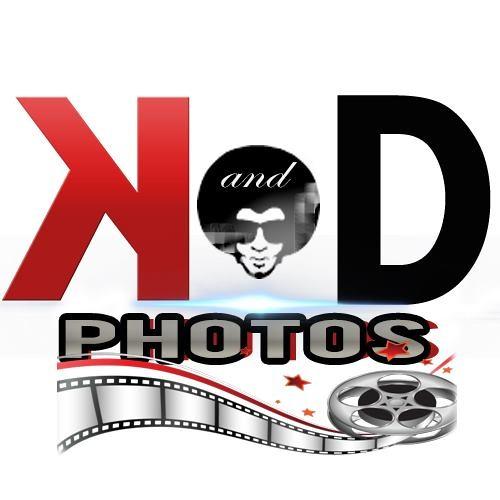 K&D PRODUCTION's avatar