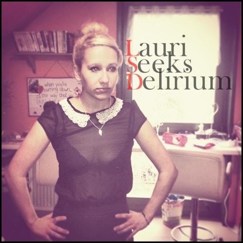 lauriseeksdelirium's avatar