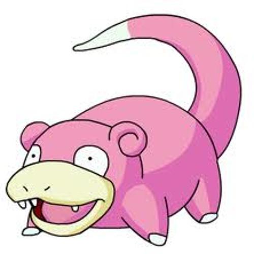 Macchini's avatar