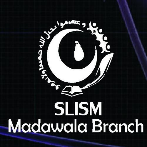 Slism Madawala's avatar