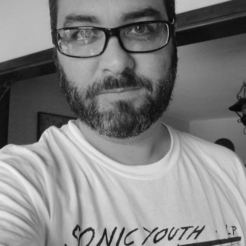 Gilfranco Alves's avatar