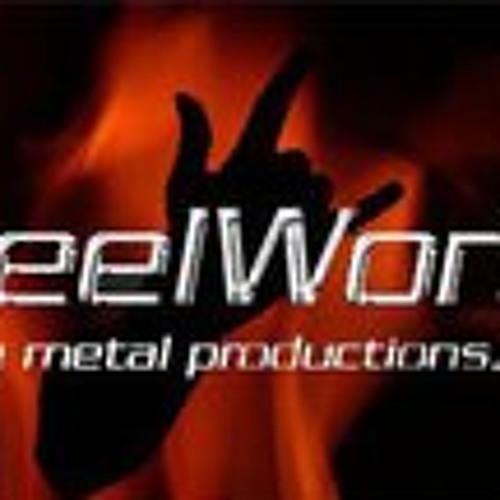 Steelworks MetalShop's avatar