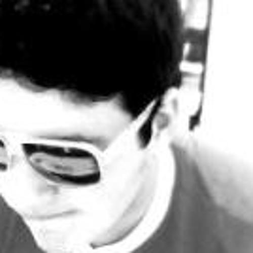 João Victor Monteiro 3's avatar