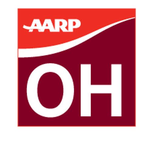 AARP Ohio's avatar