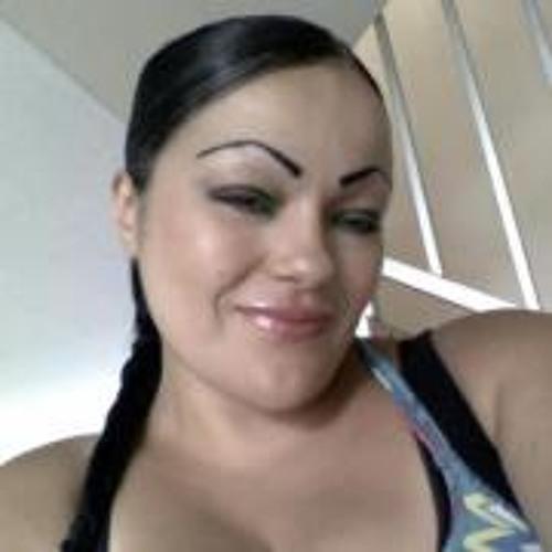 Sonia Piskunov's avatar
