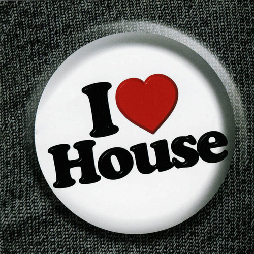 Paul-Loves-House's avatar