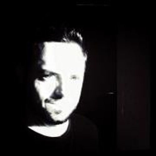 Josh Jacobs 16's avatar