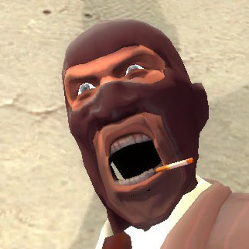 Jayleff's avatar