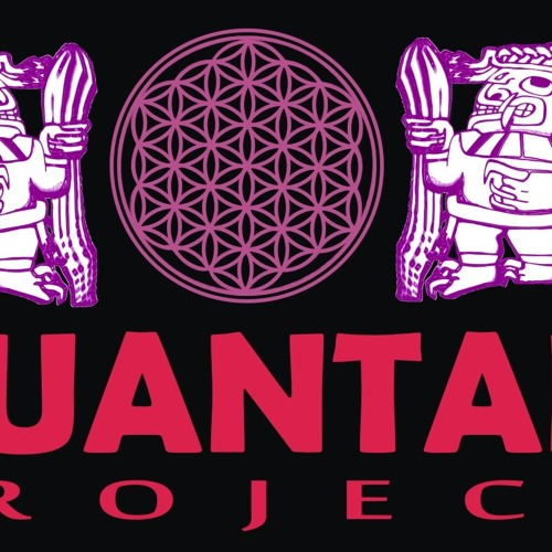 HUANTAR PROJECT's avatar