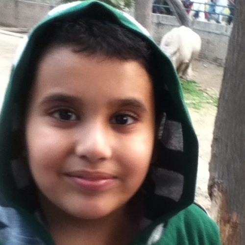 mohsinmalik123's avatar