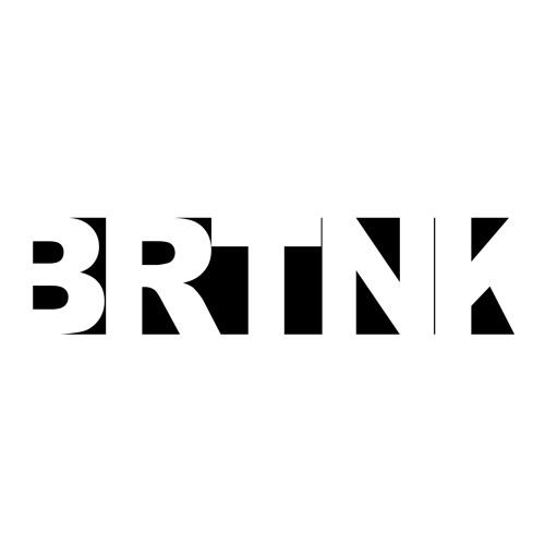BRTNK's avatar