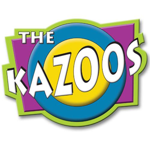 TheKazoos's avatar