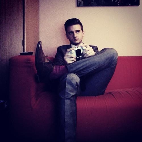 BRNY_'s avatar