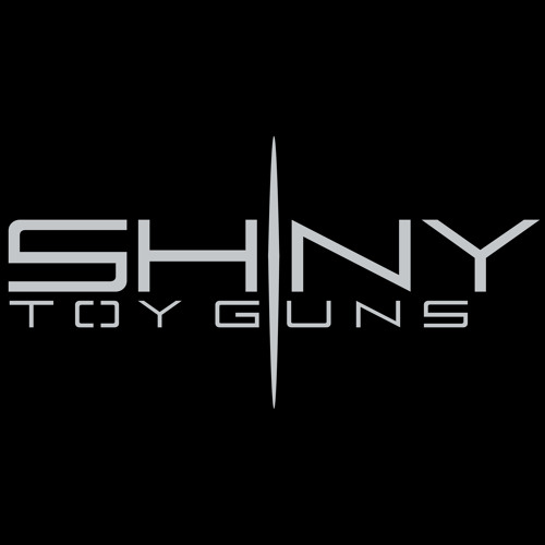 Shiny Toy Guns's avatar