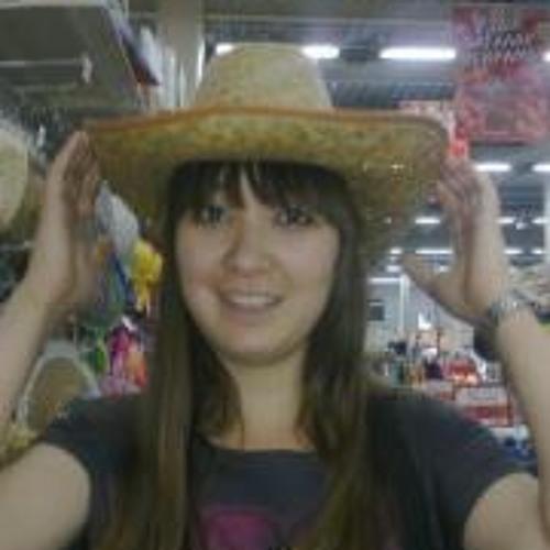 ZelGu's avatar